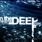 In the DeepIn the Deep