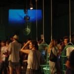 Acquapulco Party
