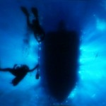 Submarino ProjectSubmarino Project