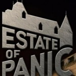 Estate of PanicEstate of Panic