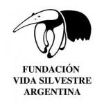 Fundacion Vida Silvestre Argentina - Monte Leon