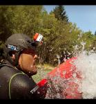 Trentino Water AdventureTrentino Water Adventure
