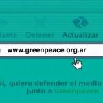 GreenpeaceGreenpeace