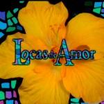 Locas de Amor IILocas de Amor II