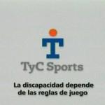 TyC SportsTyC Sports
