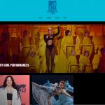 MTV EMA 2019 - SEVILLE